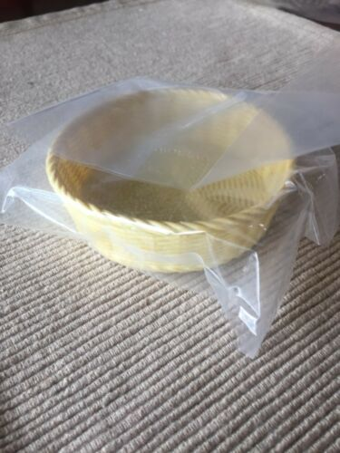 "American Girl basket tray from Grand Hotel set 18"" doll NEW"
