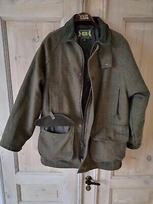 Outdoor   DBA jakker og frakker til mænd