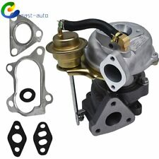 Mini Turbo Charger Fit For Small Engines Snowmobiles Atv Rhb31 13900 62d51