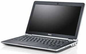 DELL E6430 LAPTOP CORE I53340M 27GHZ 4GB 320GB HDMI WEBCAM WINDOWS 10 HOME - <span itemprop=availableAtOrFrom>Chapeltown, Sheffield, South Yorkshire, United Kingdom</span> - If you are not happy with your purchase and you want to return your item you must notify us within 14 days. The item must be returned at the buyers expense  - Chapeltown, Sheffield, South Yorkshire, United Kingdom