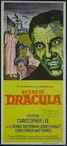 Scars-of-Dracula-original-daybill