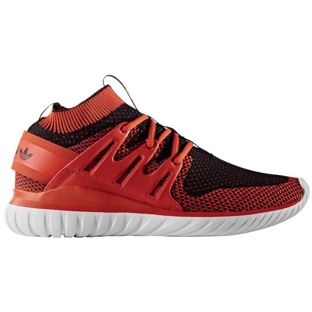 ADIDAS Originals Tubular Nova Primeknit Scarpe scarpe da ginnastica Scarpe Sportive Scarpe da Ginnastica