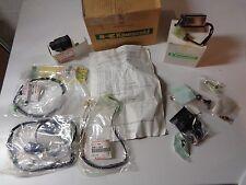 Kawasaki Warmer Kit 99995-1422 KVF 400