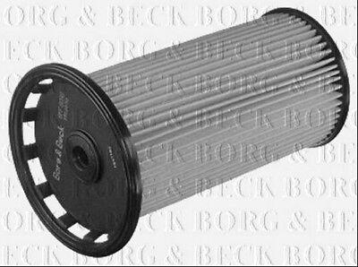 Fits Audi A3 8V7 1.6 TDi authentique Borg /& Beck Filtre Carburant
