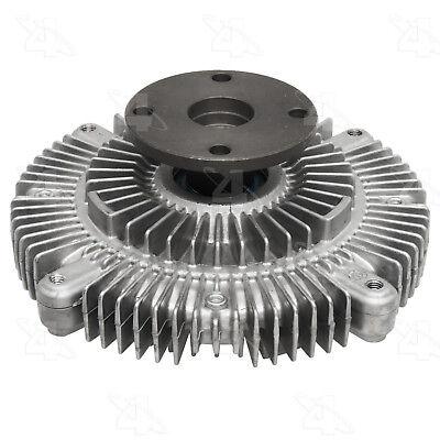 Thermal Fan Clutch   Four Seasons   36973
