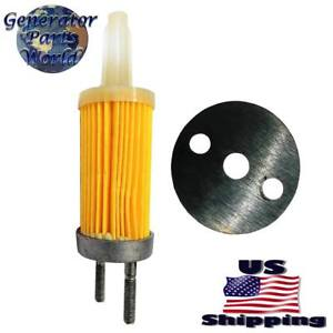 image is loading 4-3-4-034-long-diesel-fuel-filter-