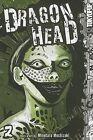 Dragon Head, Volume 2 by Minetaro Mochizuki (Paperback / softback, 2006)