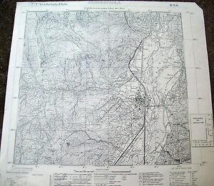 1935-I-G-M-CARTA-GEOGRAFICA-DELLA-ZONA-DI-DOMODOSSOLA-PREGLIA-ANZUNO