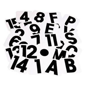 Stubbs-Spare-Stickers-Letters-and-Numbers