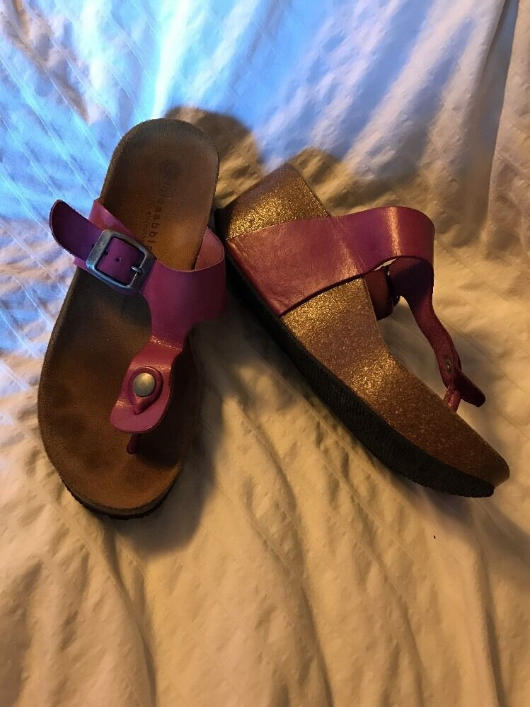 Gentleman/Lady Lolasabbia Purple Sandals and Size 37 High quality and Sandals low overhead High quality and economy TRUE 83b5de