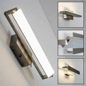 Applique-Design-Spot-LED-Lampe-de-couloir-Eclairage-de-salon-Lampe-murale-142205