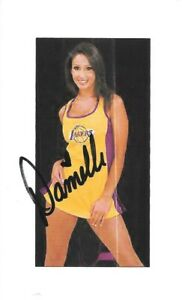 DANIELLE-G-VINTAGE-LAKERS-GIRL-CHEERLEADER