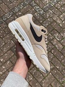 25 Pinnacle Eur Cm Air 6 5 Details 1 Us Wmns 'mushroom' About 8 40 5 Max Nike Uk 2017 vNn0mw8