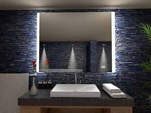 Badspiegel-Albi-mit-LED-Beleuchtung-Badezimmerspiegel-Bad-Spiegel-Wandspiegel
