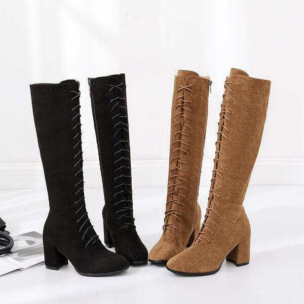 Zapatos especiales con descuento stivali stivaletti bassi scarpe anfibi 8  nero marrone eleganti simil pelle 9645