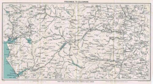1797 PA MAP Schwenksville Sheffield Shiremanstown Pennsylvania History SURNAMES