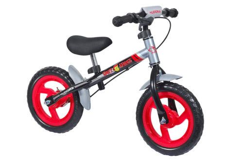 PEDALI bicicletta Monz bambini Roller