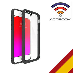 carcasas bumper iphone 6