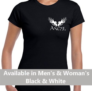 Grr Argh Buffy The Vampire Hoodie Sweatshirt Jumper Men Women Unisex 3669