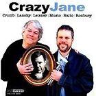 Crazy Jane (2012)