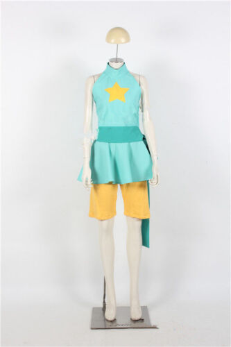 Hot!Steven Universe Cosplay Pearl Cosplay Costume Steven Universe anime