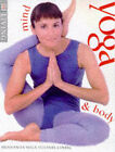 Yoga Mind and Body by Sivananda Yoga Vedanta Centre (Paperback, 1998)
