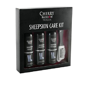 Cherry-Blossom-Premium-Sheepskin-Care-Kit