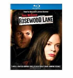 Rosewood-Lane-Blu-ray-Disc-2012