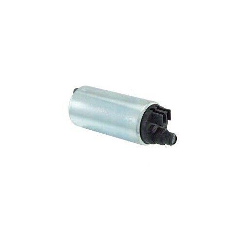 125 Benzinpumpe elektronisch RMS Fuel Pump Honda SH 150 300 I.e