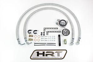 Racimex-Olkuehler-Kit-mit-Thermostat-fuer-VW-Golf-4-R32-3-2L-24V-Schneller-Versand