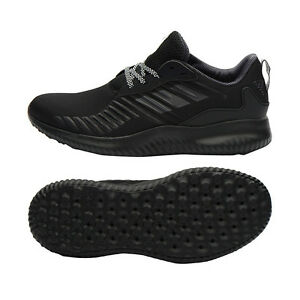 Adidas Alphabounce Rc Running Shoe
