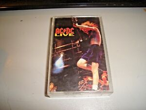 AC-Dc-034-Live-034-1992-Atco-7567-92215-4