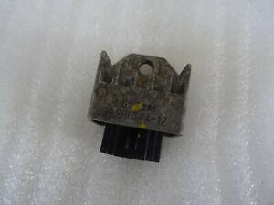 1837104 Reparación de chapa entrada chapa faldones chapa Van Wezel derecho exterior