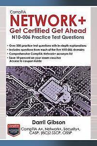 220-1001 Premium Files