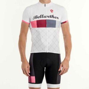 f91bc7749e172 Cycling Jerseys for sale | eBay
