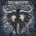Nocturnal Masquerade von Toothgrinder (2016)