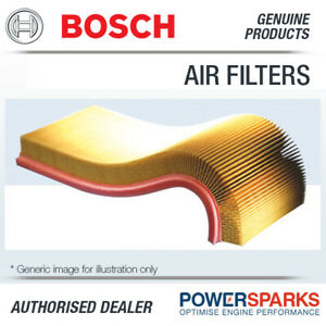 F026400217-BOSCH-AIR-FILTER-INSERT-S0217-FILTERS-AIR-BRAND-NEW-GENUINE-PART