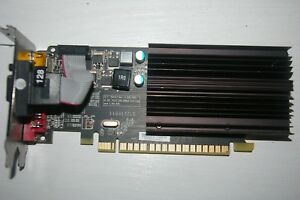 XFX PINE GROUP DRIVER DOWNLOAD