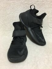 official photos 49c21 f18a4 item 2 Nike Men s Size 10 Black Kwazi 844839-002 Basketball Shoes -Wear - Nike Men s Size 10 Black Kwazi 844839-002 Basketball Shoes -Wear