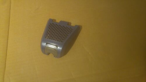 Details about  /Shark Rocket Vacuum CleanerHV322 UV330 Replacement Part Bottom Filter Cover
