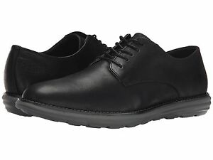 Dr-Scholl-039-s-Mens-Harmon-Lightweight-Leather-Casual-Business-Dress-Shoes-Special