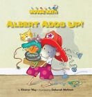 Albert Adds Up! by Eleanor May (Paperback / softback, 2014)