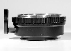 FOTASY-NEX-Adapter-Ring-for-Canon-FD-Lens-to-Sony-E-Mount-NEX-3-NEX-5-NEX-6-NEX