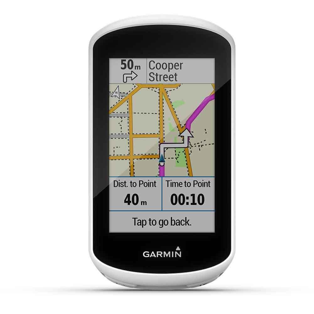 Explore GPS Ciclismo Computadora Garmin Edge