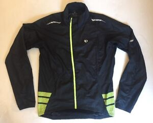 Pearl-Izumi-Mens-Elite-Barrier-Jacket-2014-15-MEDIUM-039-RACE-TOUR-039
