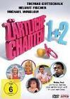 Zärtliche Chaoten 1 + 2 (2011)