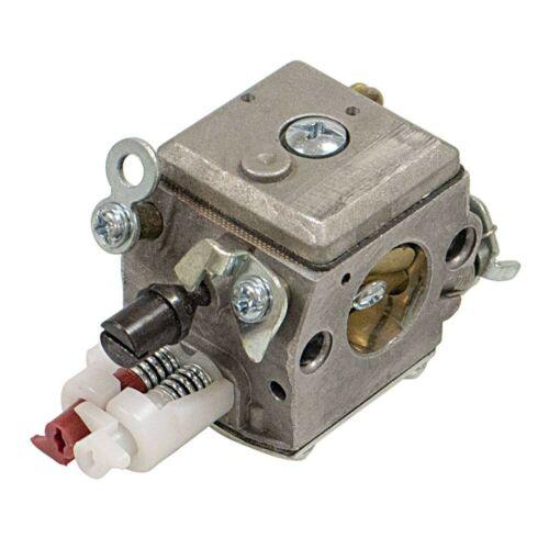 345 350 346 351 and 353 616-400 New Stens Carburetor for Husqvarna 340