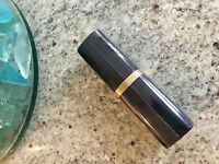 Avon Lipstick Buttered Rum 247 Free Shipping Sealed Free Shipping
