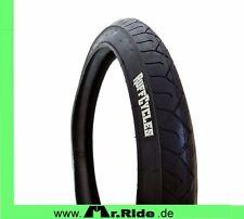 """Fatbike Cruiser Reifen Ruff Cycles """"schwarz"""" 26x3.0 """"""""Neu""""""""   Versandfrei"""