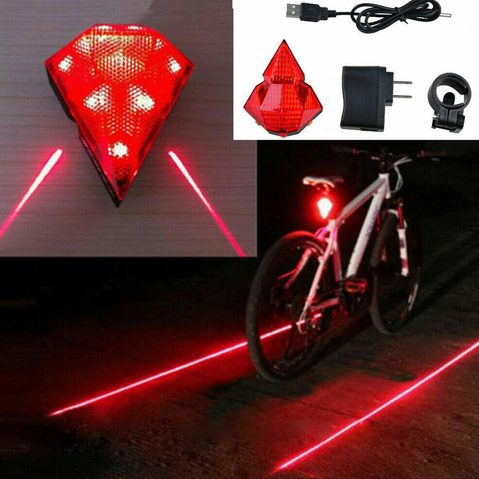 Turn Signal Bicycle Warning Light Safety Warning Lights Cycling Bike Handle Bar